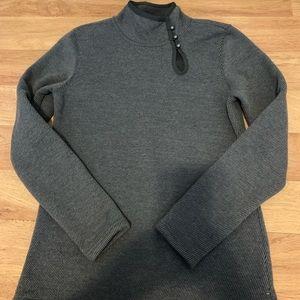 Lucy pullover sweatshirt